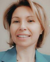 Dr.Giuseppina Amendola