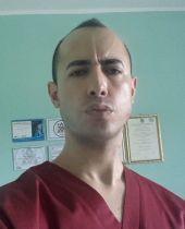 Dr. Salvatore Militano