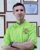 Dott. Arcangelo Marseglia