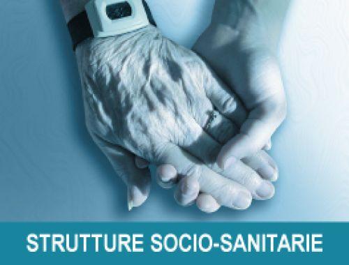 Strutture Socio-Sanitarie