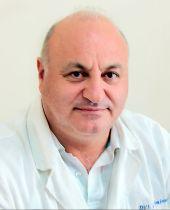 Dr.Giuseppe Ciambrone