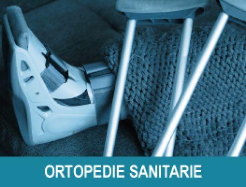 Ortopedie e Sanitarie