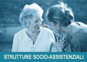 Strutture Socio-Assistenziali