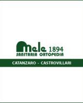 MELE CASTROVILLARI - CATANZARO