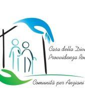 Casa della Divina Provvidenza Rovitti San Giuseppe