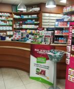 Farmacia Luni s.r.l. (Cz)