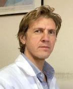 Dr. Gianluca Santise