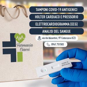 210908-CESA-Banner-FarmaciaCiacci_300x300.jpg