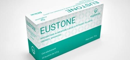Eustone_per_il_benessere_di_reni.jpg