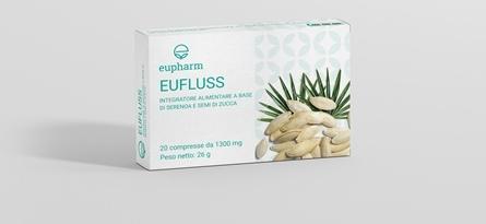 euflus_per_benessere_della_prostata.jpg